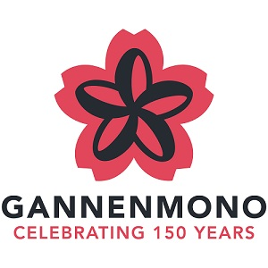 Gannenmono: Celebrating 150 Years | Japanese Cultural Center